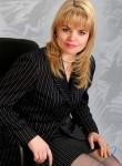 Victoria, 54, Tashkent
