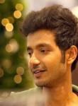 Rishan, 20 лет, Kunnamkulam