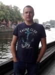 Dmitrii, 37  , Sofia