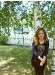 Marina, 21  , Novofedorovka