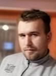 Sergey, 18  , Perechyn