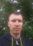 Dmitriy , 38  , Zarechnyy (Penza)
