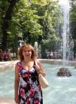 Vera, 63, Kirishi