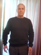 WAl, 55, Russia, Smolensk