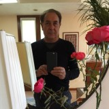 Giulio, 75  , Piove di Sacco