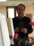 Giulio, 73  , Piove di Sacco