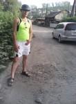 Сема, 30 лет, Горно-Алтайск