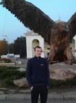 Stanislav, 23  , Orel