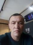 Vyacheslav , 41  , Chara