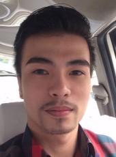 Kent, 29, Vietnam, Hue