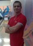 Nikolay, 22  , Akademgorodok