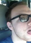 Andrew Michael, 20  , Akron