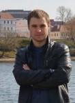 grisha, 30, Minsk