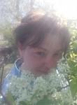 Irina, 38  , Chita