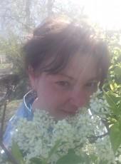 Irina, 38, Russia, Chita