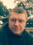 Evgeniy, 35, Dnipr