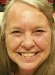 sandra, 68  , Maryville