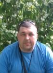 Aleksandr , 43  , Kirishi