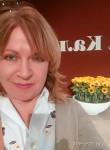 Anna, 59  , Podolsk