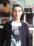 Aleks, 28  , Ulan-Ude
