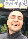 Serdar, 26 лет, Osmaniye