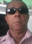 ANTONIO , 61, Salvador