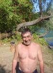 igor, 59  , Bilibino