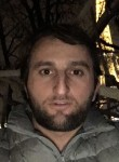 Paata, 33  , Bussy-Saint-Georges