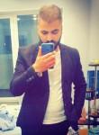 Maykel, 24  , Maykop