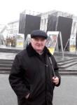 Petr Pashinskiy, 71  , Korosten