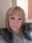 Lenchik, 30, Chelyabinsk