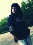 irina, 35, Kaluga