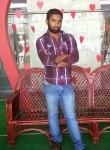 hussain, 26  , Veere
