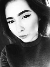 Tatyana, 18, Russia, Novosibirsk