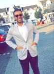 Yousef, 28  , Altona