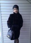 Svetlana, 38  , Kushchevskaya
