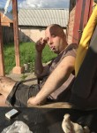 Dmitriy , 37, Moscow