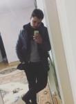 İshak, 18, Afyonkarahisar