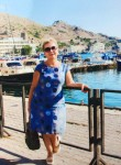 Larisa, 64  , Sevastopol