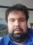 DominikGrosse , 31, Schmallenberg