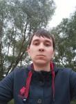 A pochemu by i da, 34, Moscow