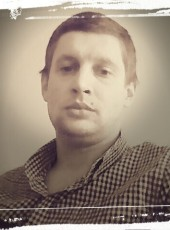 Artem, 29, Russia, Moscow