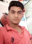 Anand, 18  , Rajkot