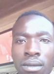 shanksville, 26  , Tororo