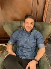 Amirhafez, 34, Iran, Tehran
