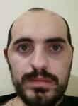 Simon , 25  , Bradford