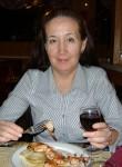 Rimma, 58  , Yoshkar-Ola
