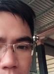 Ngọc Thạch, 27  , Ho Chi Minh City