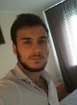 Ivan, 22  , Podolsk