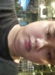 Thạch, 29  , Da Nang